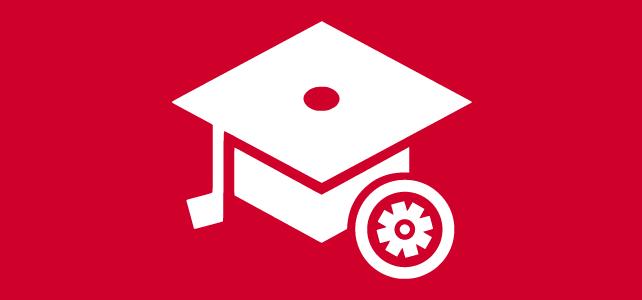 Education-Fab