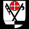 Lernfabrik 4.0 Landkreis Schwäbisch Hall