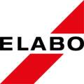 Logo_ELABO_RGB